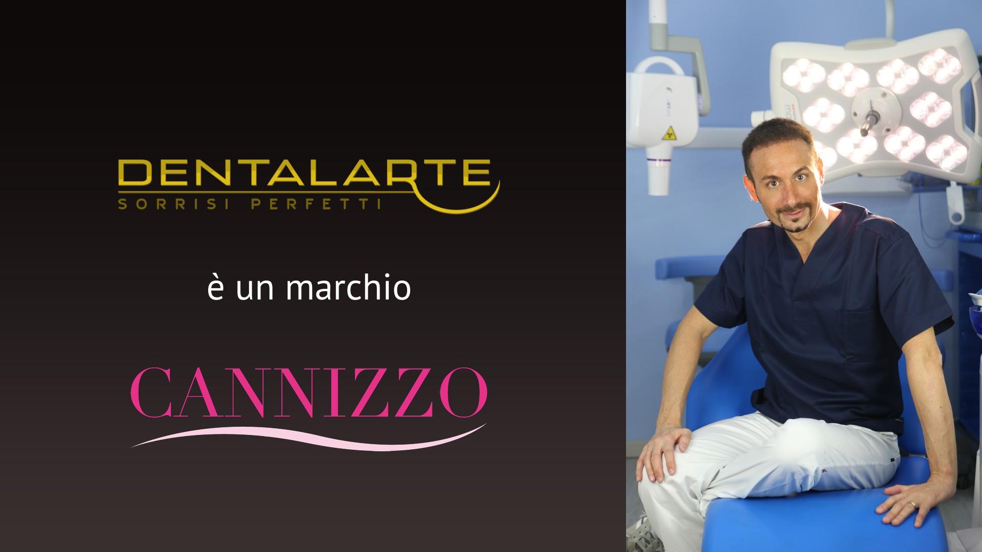 Dentalarte estetica dentale
